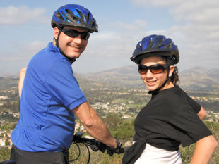 Cycling Provence - Bikers...